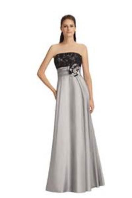 Wedding dresses indianola iowa wedding dresses in redlands for Wedding dresses in iowa